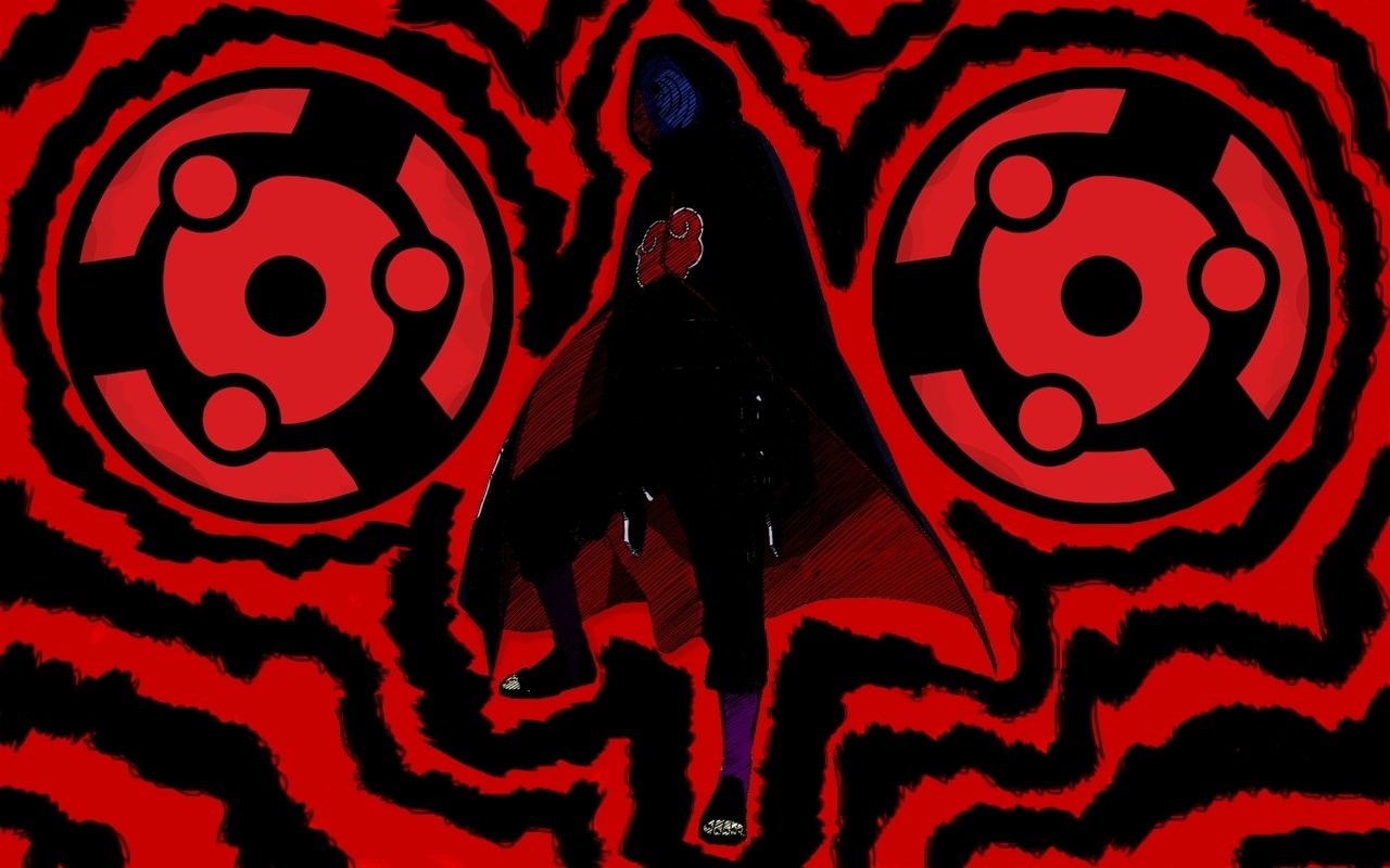 Sasori Wallpaper Hd Awesome Naruto Wallpaper Desktop 5560 Wallpaper