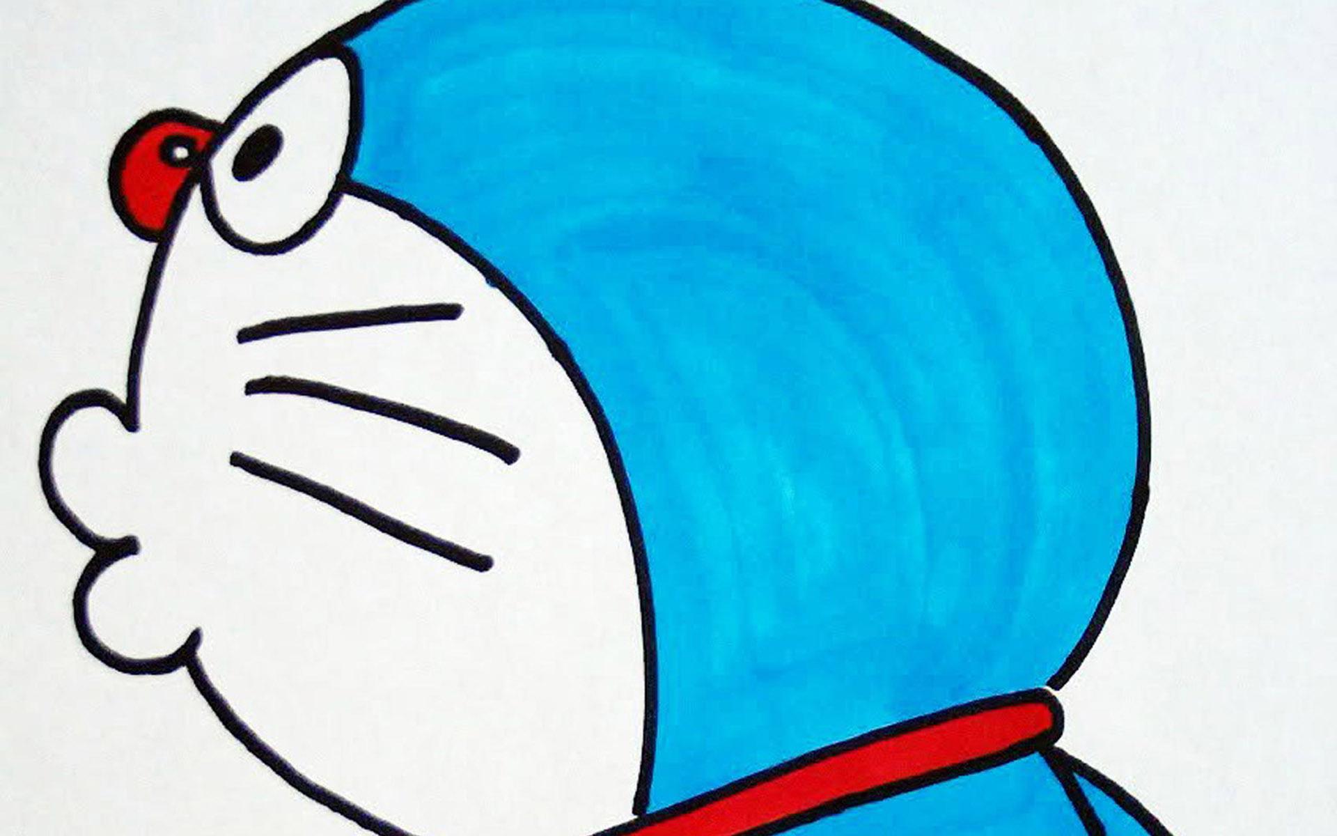 Cool Quotes Wallpapers For Desktop Doraemon Wallpaper Desktop Pc 6137 Wallpaper Walldiskpaper