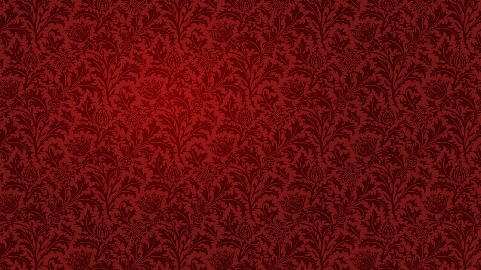 New 3d Wallpapers Free Download For Mobile Pattern Red Wallpapers Hd 6398 Wallpaper Walldiskpaper