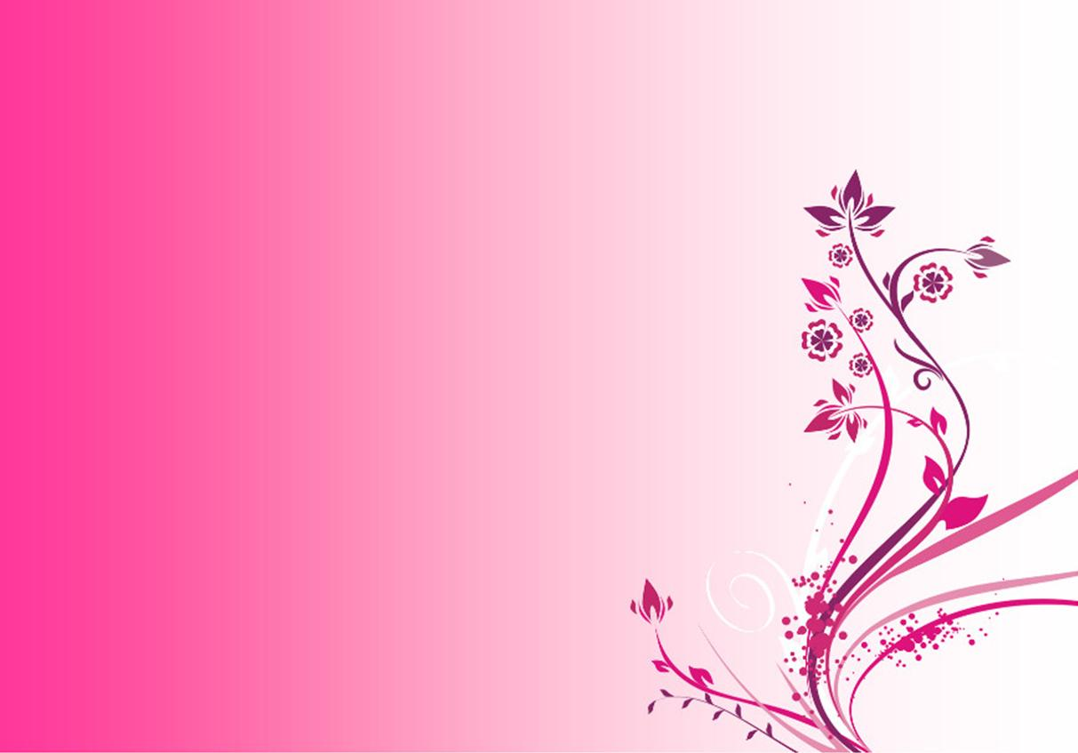 Latest Cute Wallpapers For Mobile Pink Background High Resolution 6758 Wallpaper