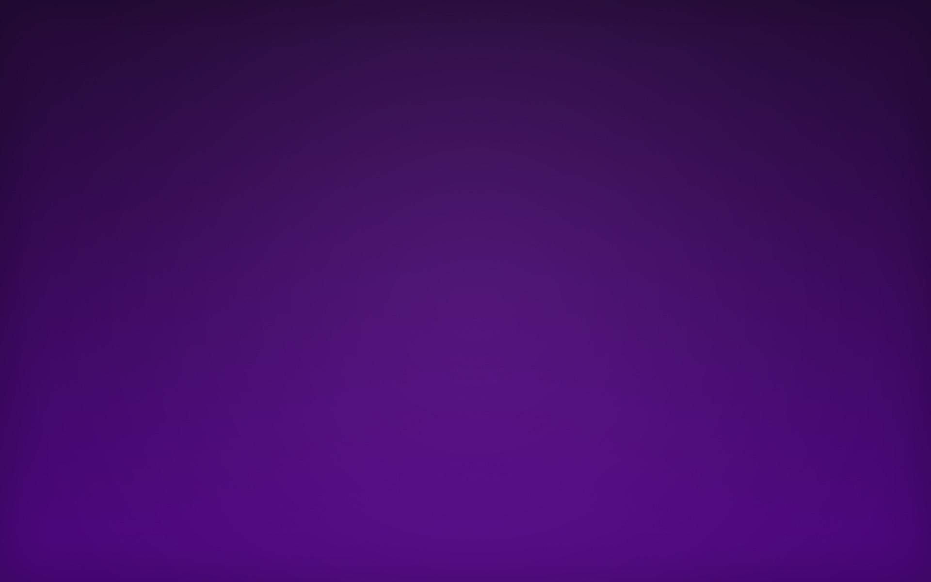 Cute Love Quotes Mobile Wallpapers Purple Wallpaper Widescreen Hd 7093 Wallpaper Walldiskpaper