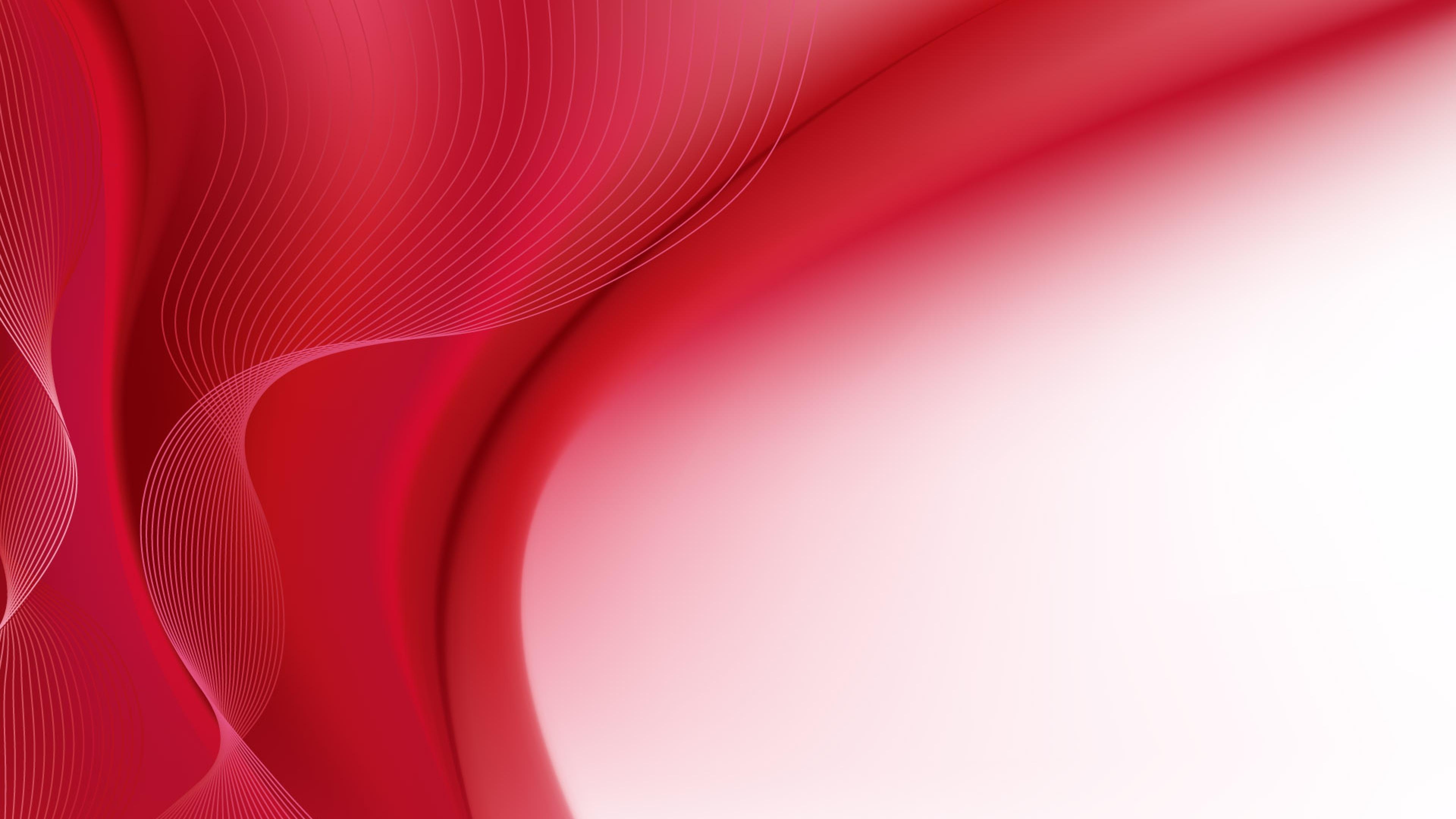 Green Animal Wallpaper Red Background Wallpaper Design Art 6425 Wallpaper