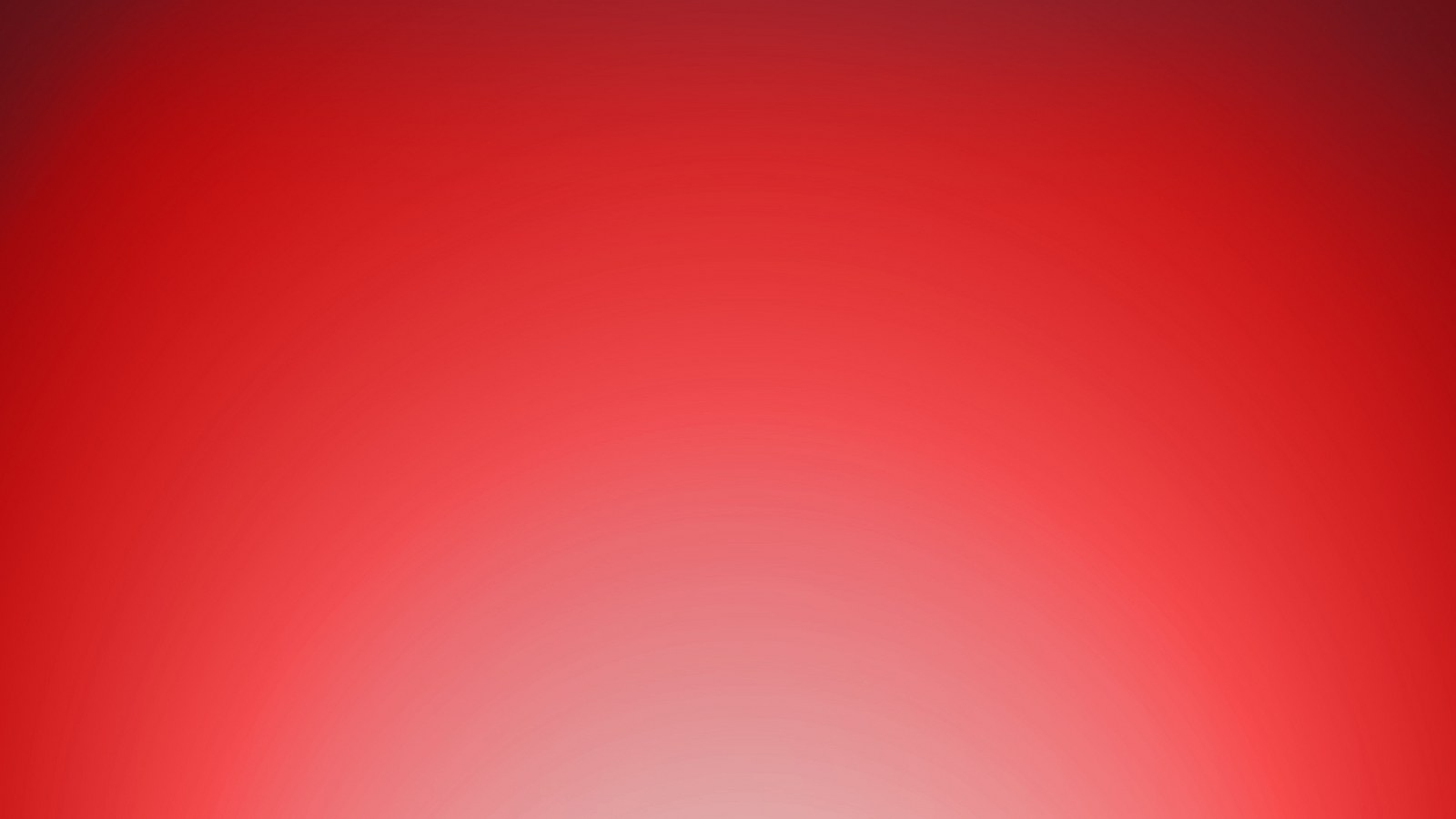 Download texture red velvet background fabric picture