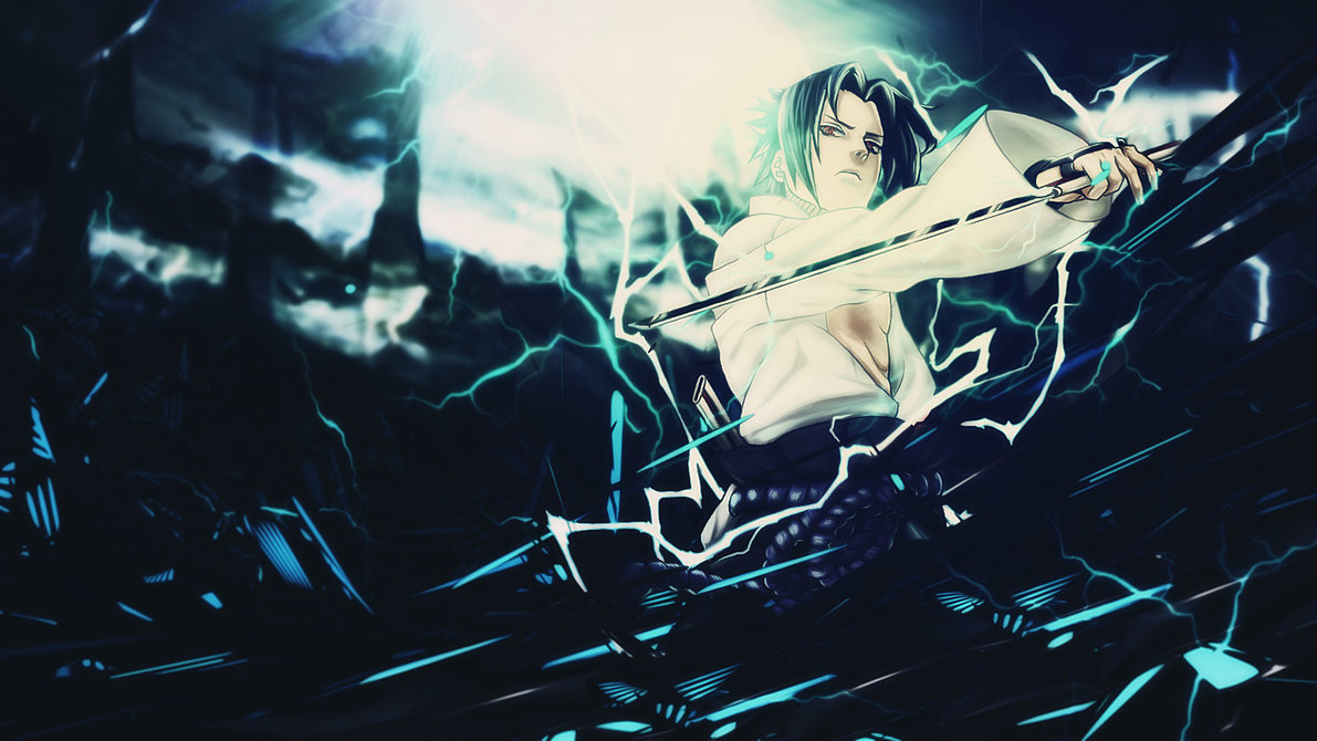 Download Quotes Wallpapers For Mobile Sasuke Wallpaper High Full 5599 Wallpaper Walldiskpaper