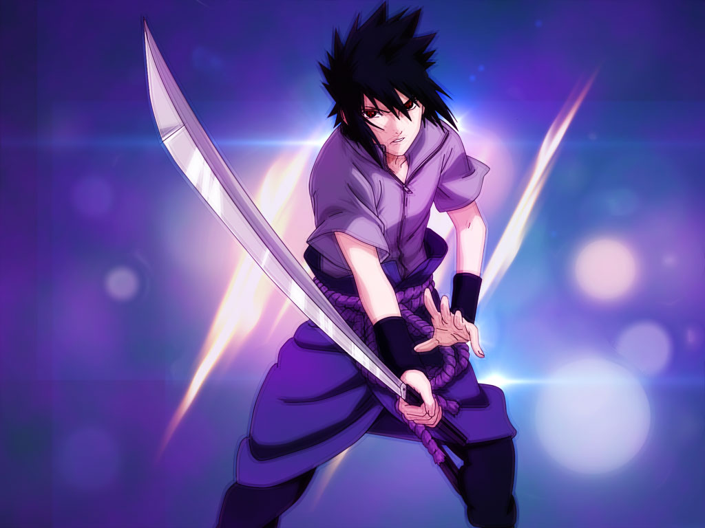 Free Download Funny Wallpaper Quotes Sasuke Wallpaper High Resolution 5574 Wallpaper