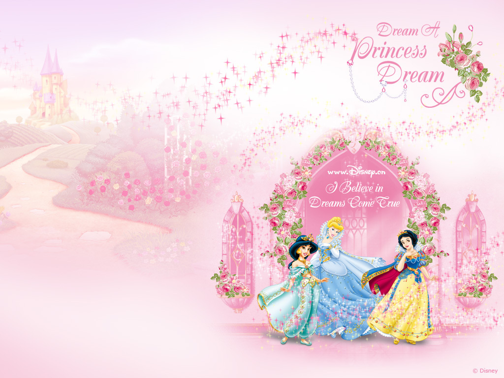 3d Animation Wallpaper For Android Mobile Disney Princess Wallpaper 1024x768 10141 Wallpaper