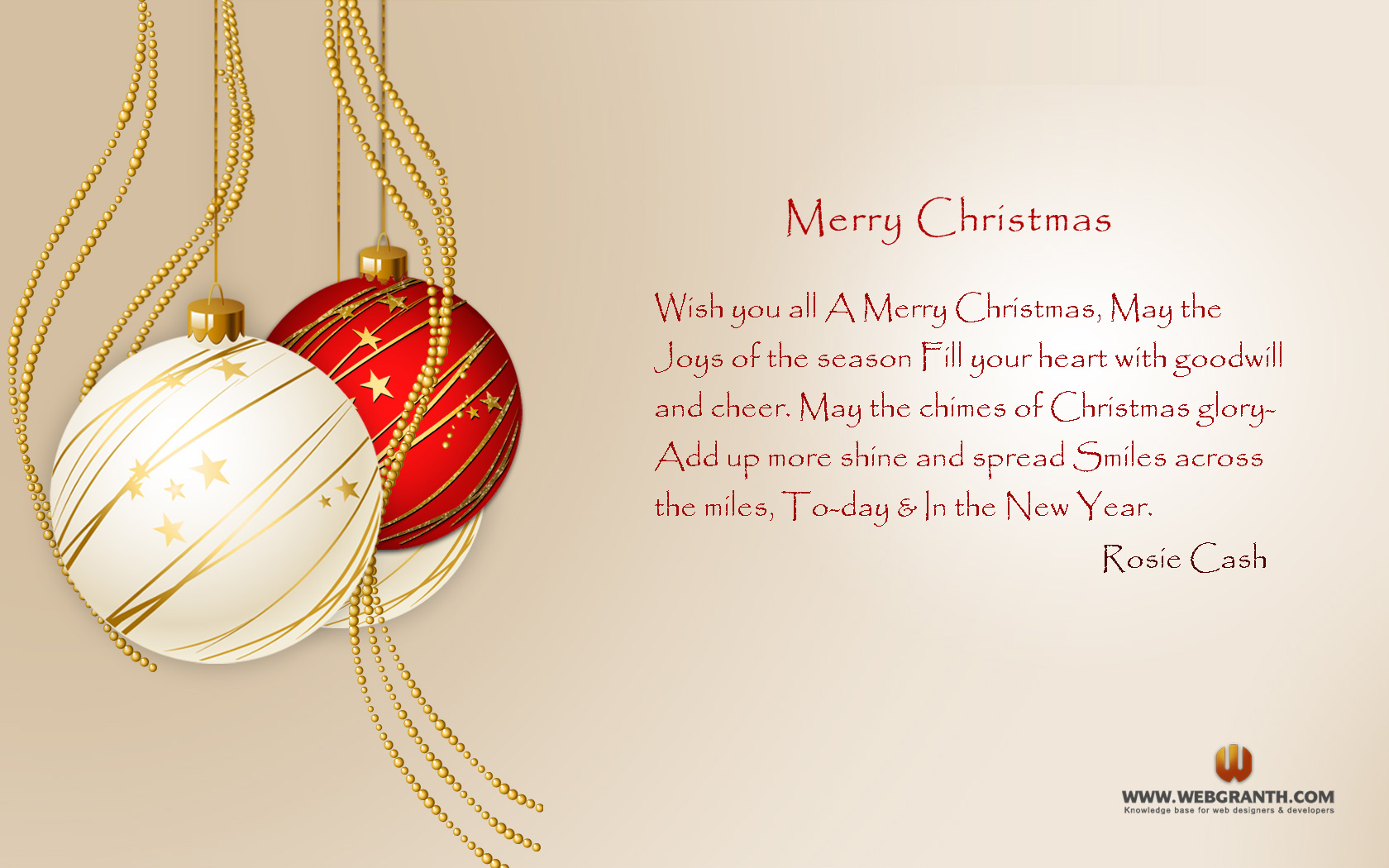 Graceful Merry Quotes Wallpaper Free Download Summer Holiday Wishes Quotes Holiday Wishes Quotes Colleagues inspiration Holiday Wishes Quotes