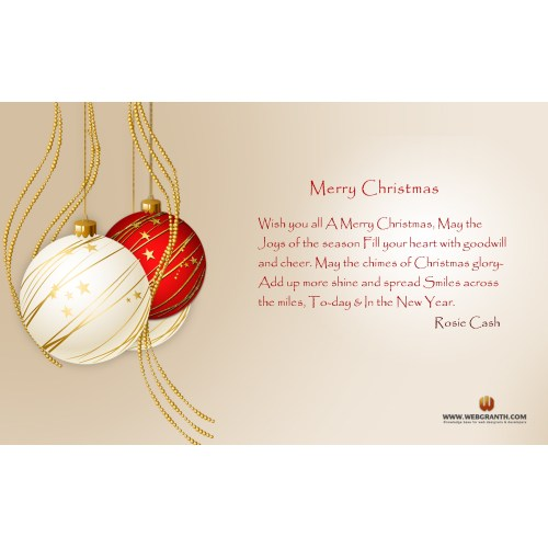 Medium Crop Of Holiday Wishes Quotes