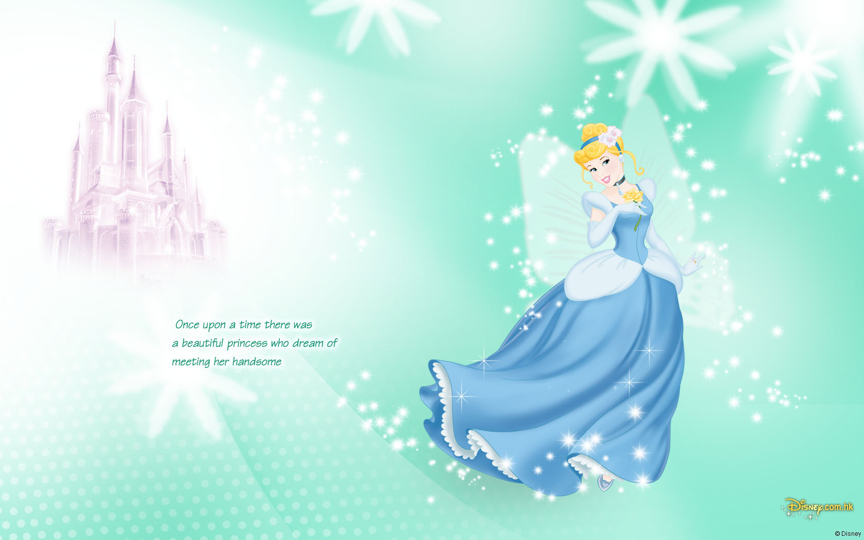 Animal Computer Wallpaper Princess Disney Wallpaper Widescreen 10108 Wallpaper