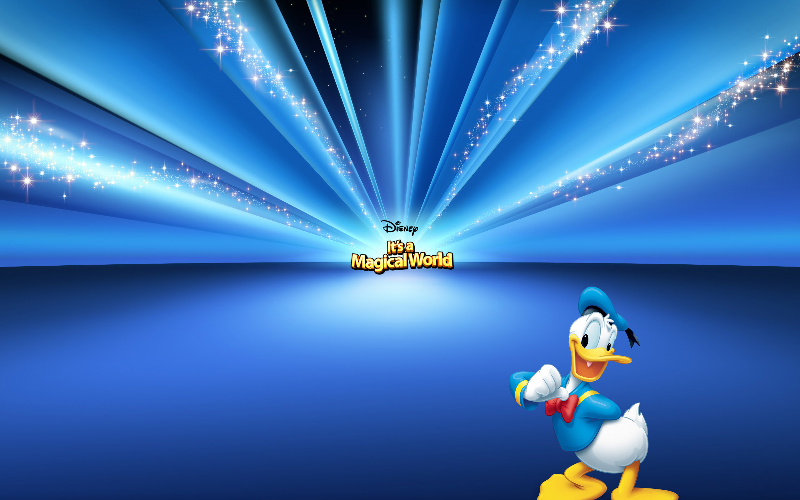 3d Animation Wallpaper For Android Mobile Walt Disney Wallpaper Funny Cute 9581 Wallpaper