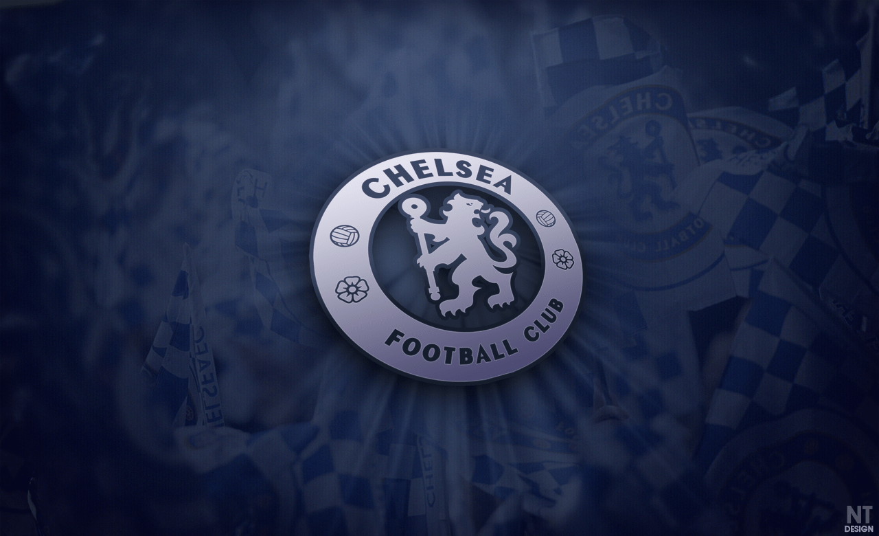 Wallpaper Chelsea 3d Android Chelsea Wallpaper Awesome Hd 11347 Wallpaper Walldiskpaper