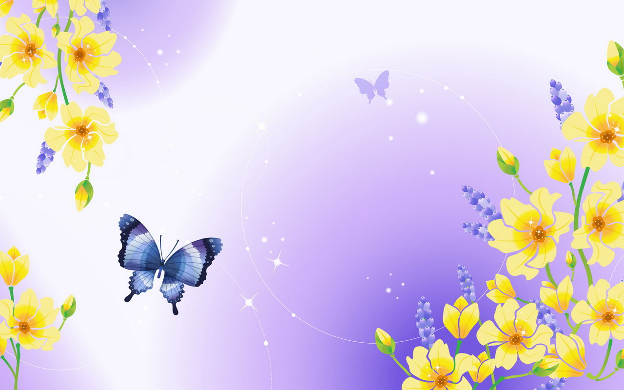 3d Animation Wallpaper For Android Mobile Clipart Butterfly Wallpapers 11004 Wallpaper Walldiskpaper