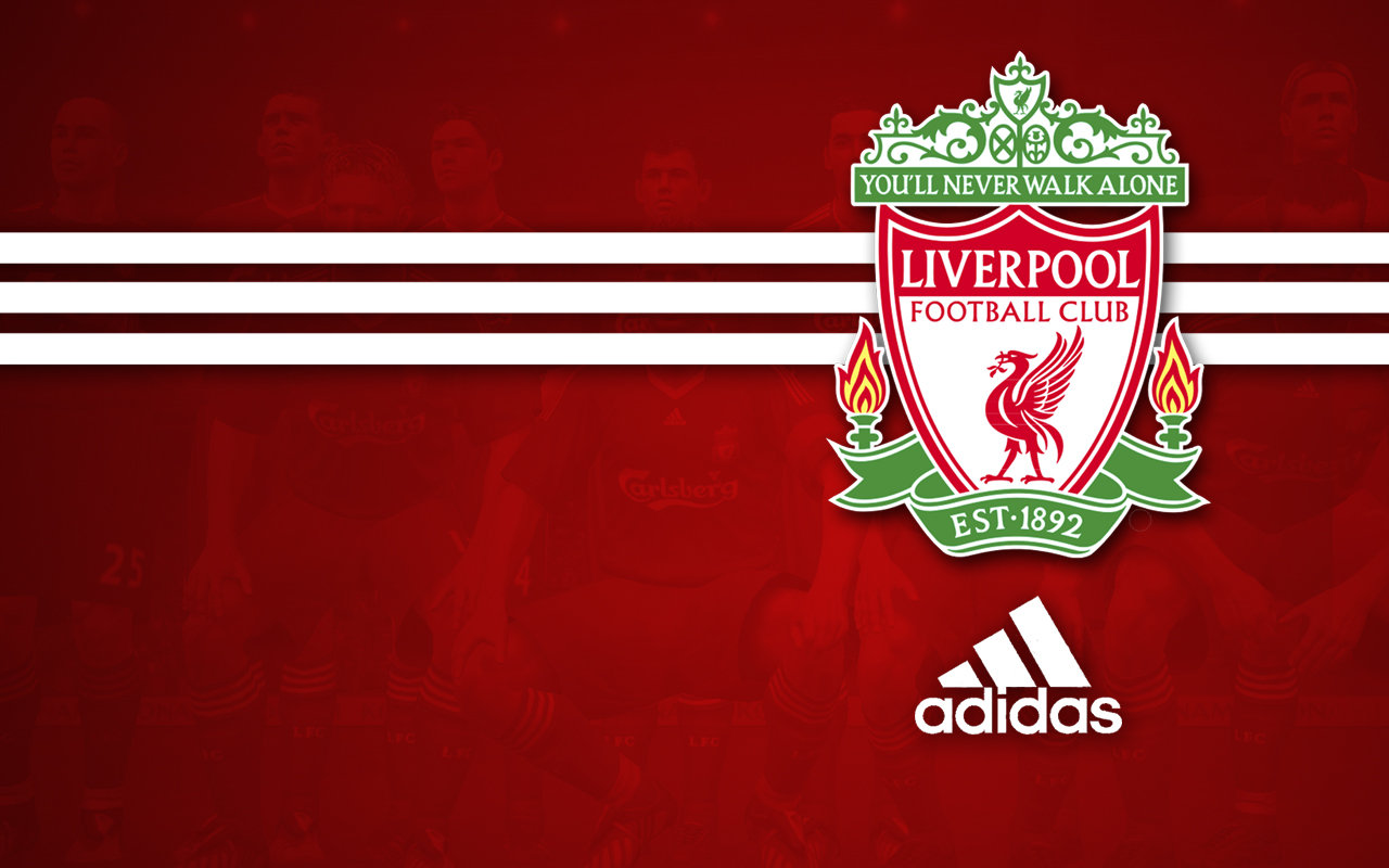 Football Wallpapers Hd For Android Liverpool Wallpaper Mobile Phones 11613 Wallpaper