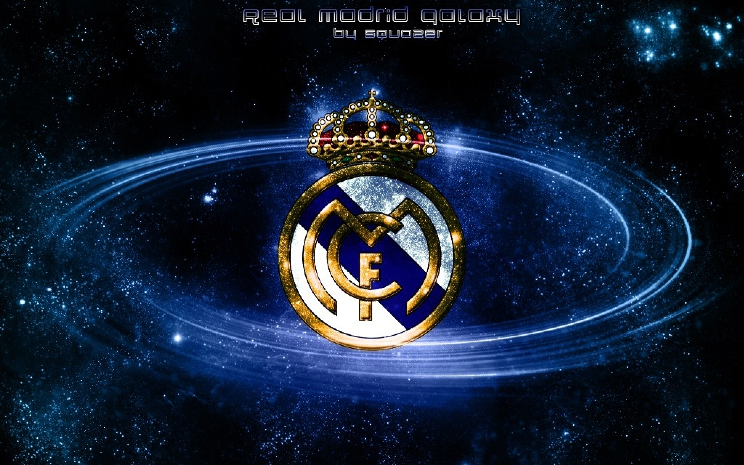Real Madrid D Awesome Cool Real Madrid Wallpaper 12609 Wallpaper