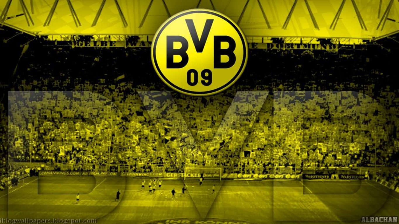 Football Wallpapers Hd For Android Borussia Dortmund Wallpaper Supporter 2015 12262