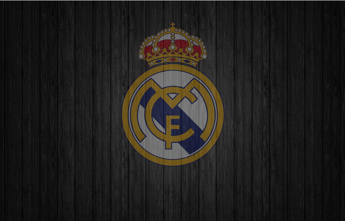 Ronaldo Hd Wallpapers Football Real Madrid Wallpaper Football Club 12510 Wallpaper
