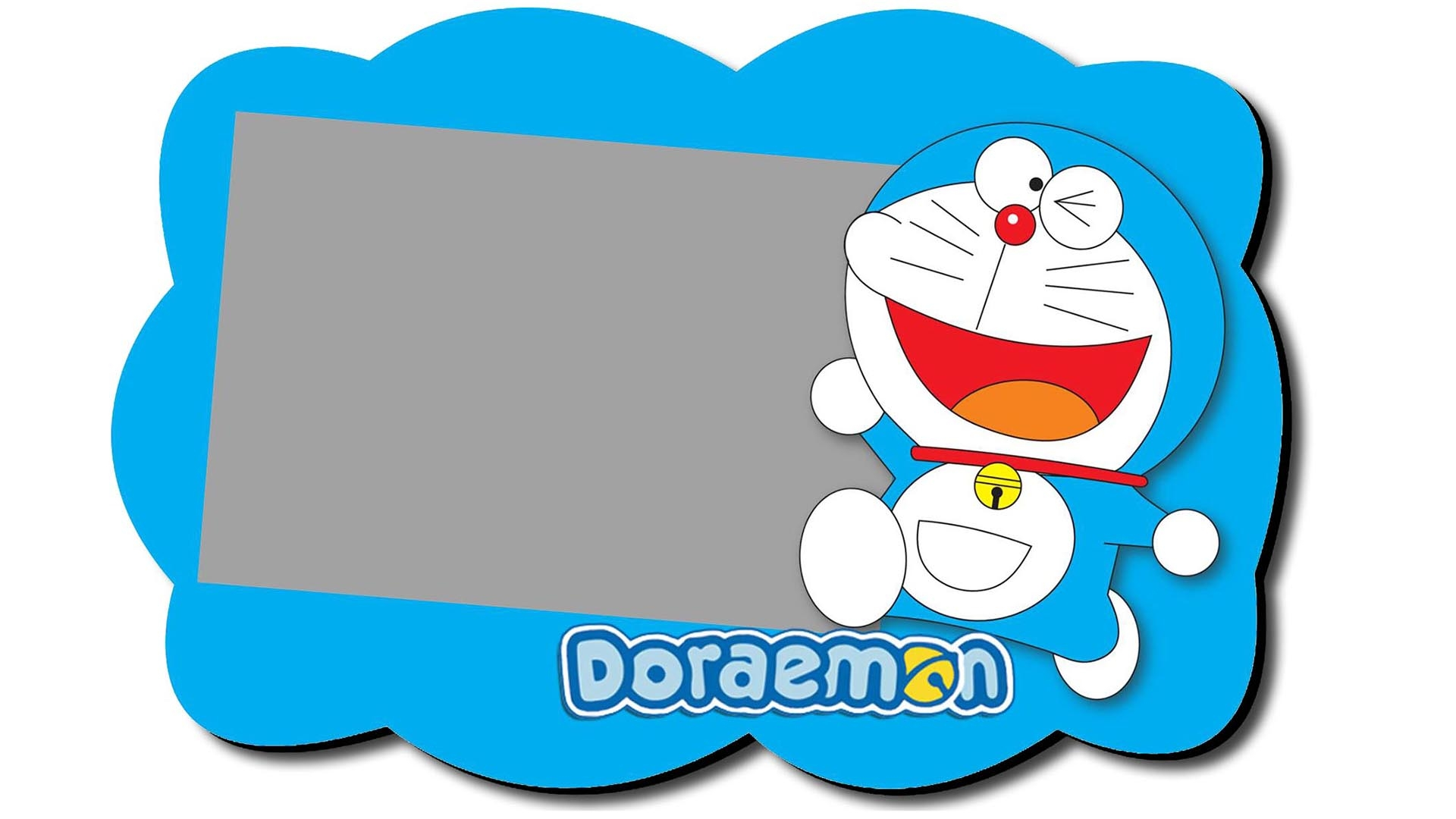 3d Wallpaper Actress Doraemon Wallpaper Desktop 14133 Wallpaper Walldiskpaper