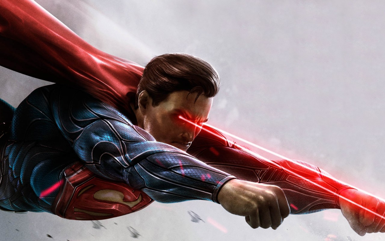 Marvel Hd Wallpapers For Mobile Superman Wallpaper Screen Hd 14345 Wallpaper Walldiskpaper