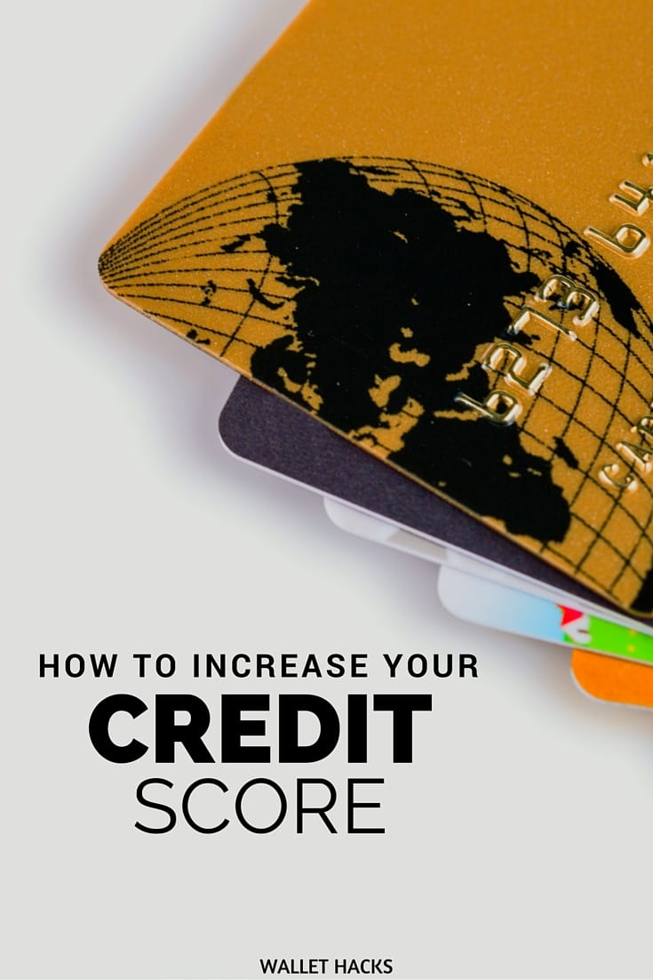 Credit Card To Build Your Credit Score No Interest Credit Card