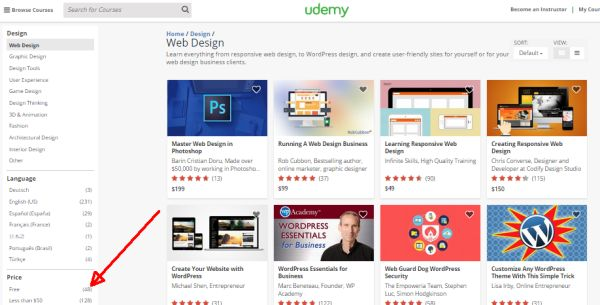 udemy_free_courses