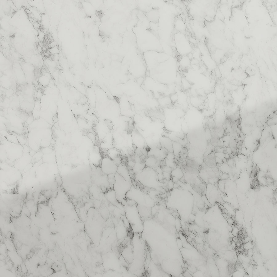 Wall Panel 19345 Marble White Marble Look White Wallface Wall Panels Design Sheets