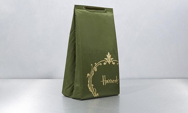 hamper cooler bag