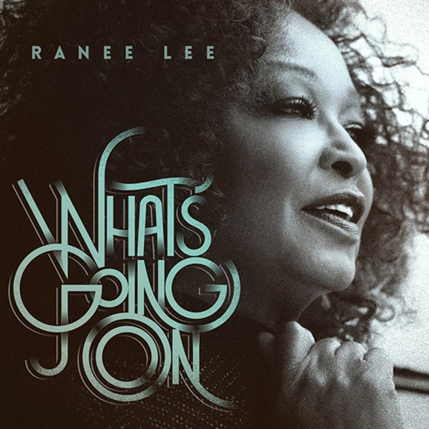 ranee-lee-whats-going-on