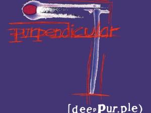 DeepPurplePurpendicular003