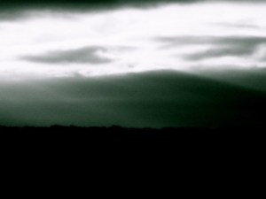 cropped-sky