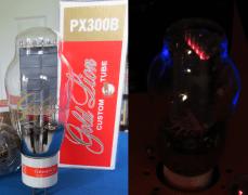 px300b