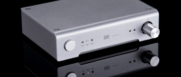 Schiit JIL Update:  Hear it for yourself! Hi-Res files uploaded