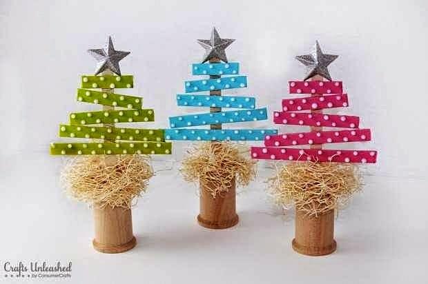 Unique Christmas Decorations 20 fresh  unique christmas - unique christmas decorations