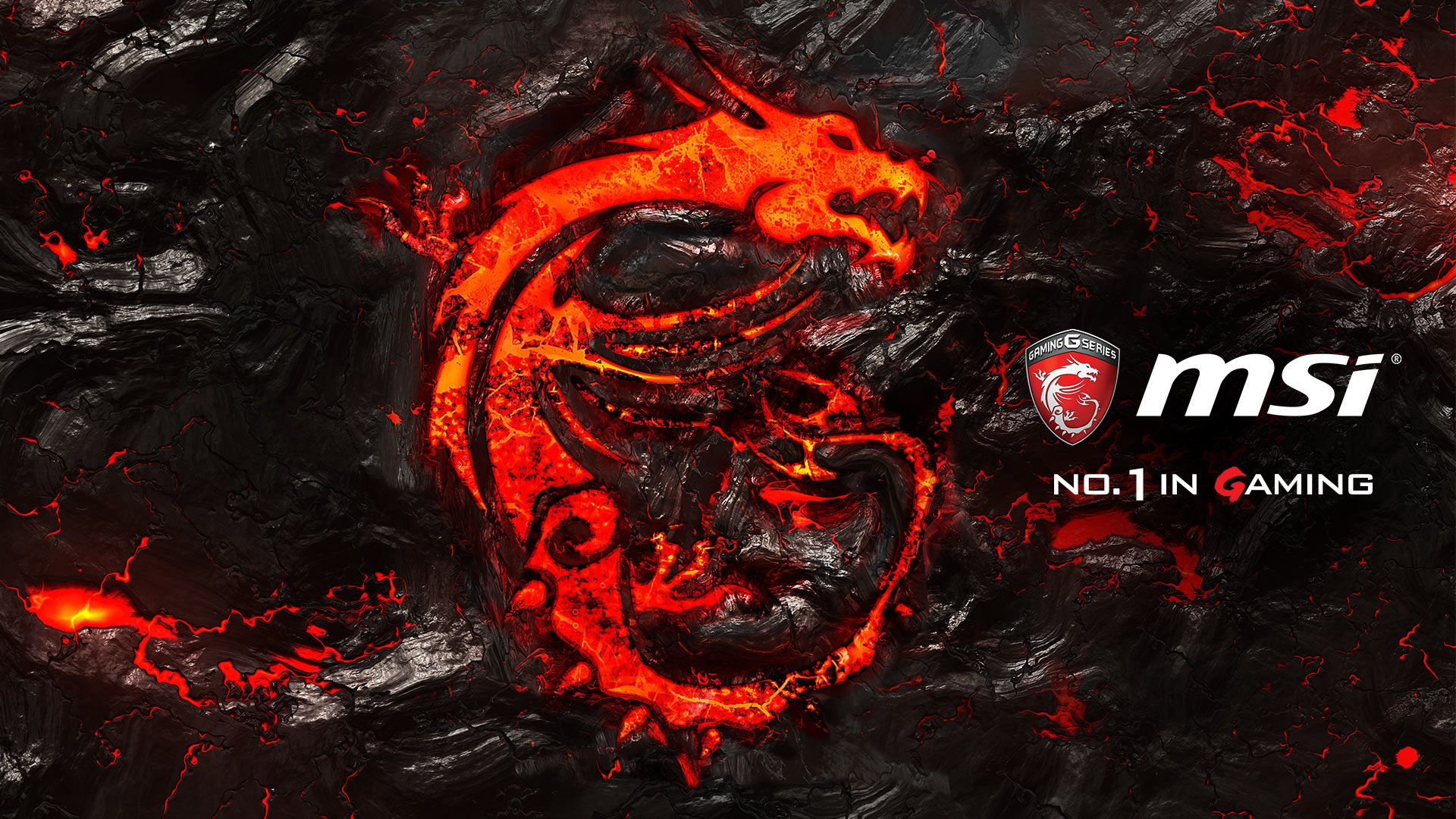 Msi Wallpaper Full Hd Msi Wallpapers Group 78
