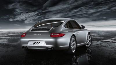 Porsche 997 Wallpapers Group (93+)