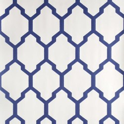 Small Of Blue And White Wallpaper
