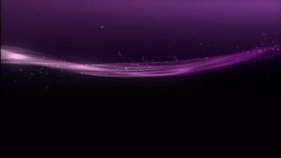 PS3 Live Wallpapers Group (33+)