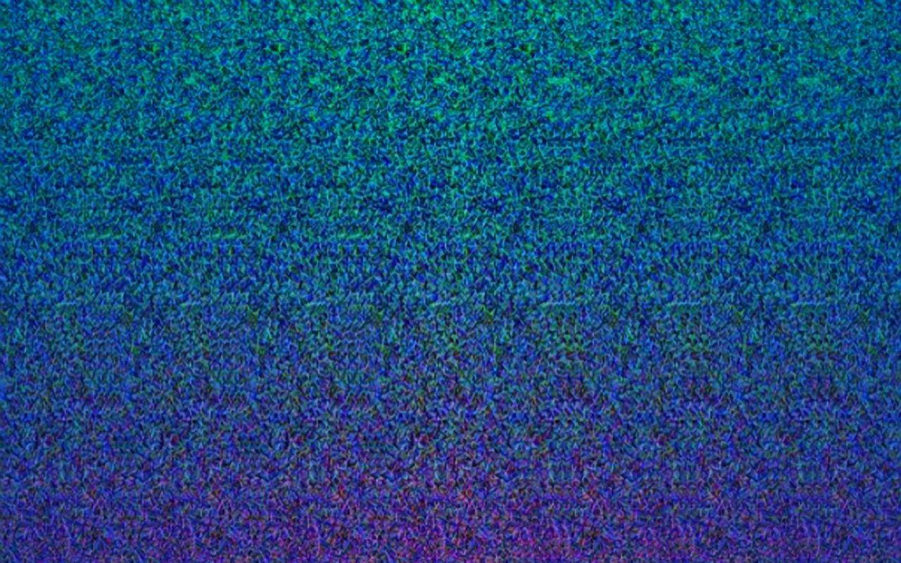 Sonic Wallpaper Hd 3d Magic Eye Wallpapers Group 57
