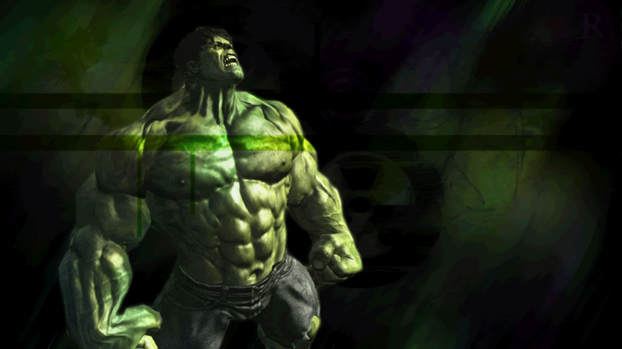 Fantastic Wallpapers With Quotes Hulk 3d Wallpapers Group 72