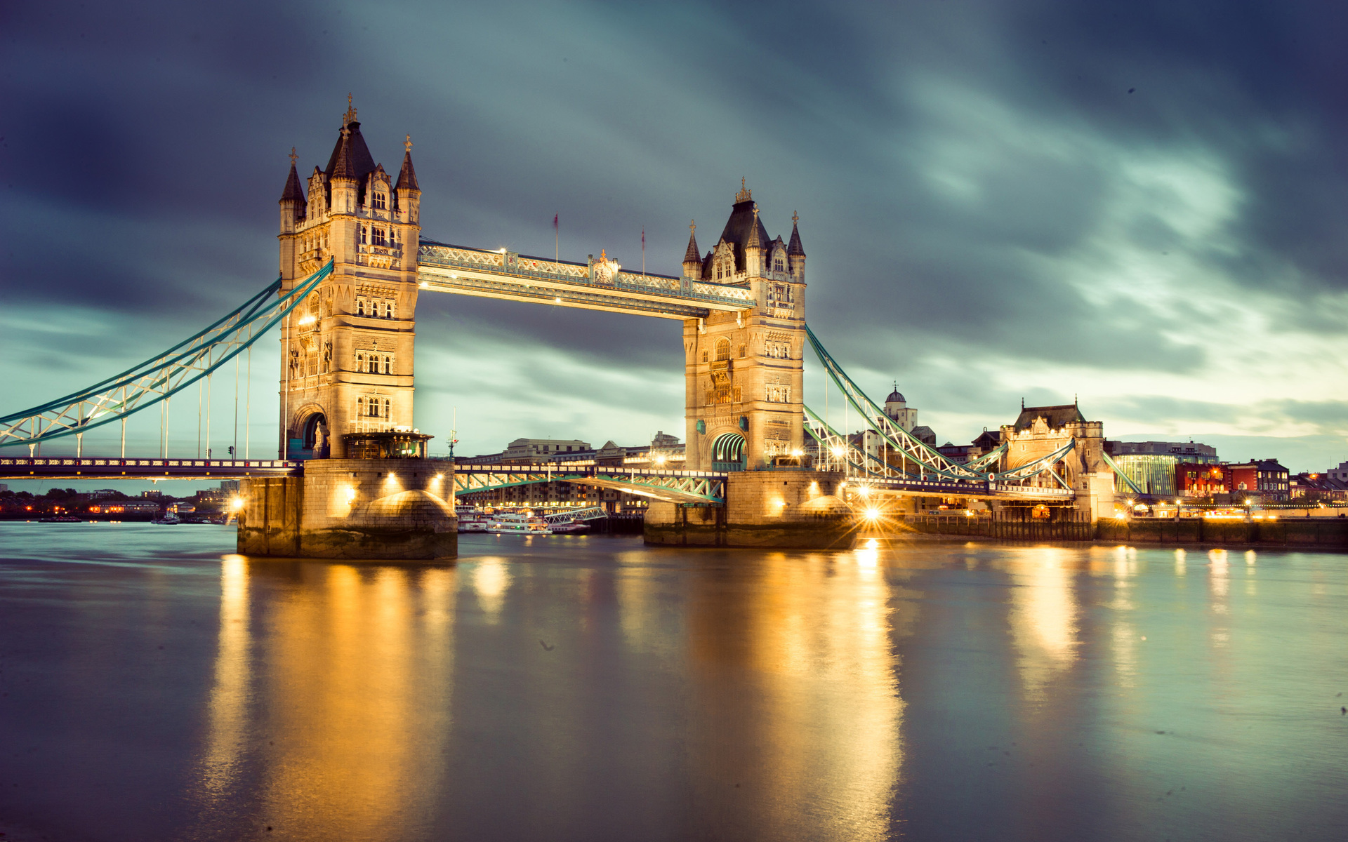 Live Animated Wallpapers For Windows 7 Uk Wallpapers Wallpaper Zone