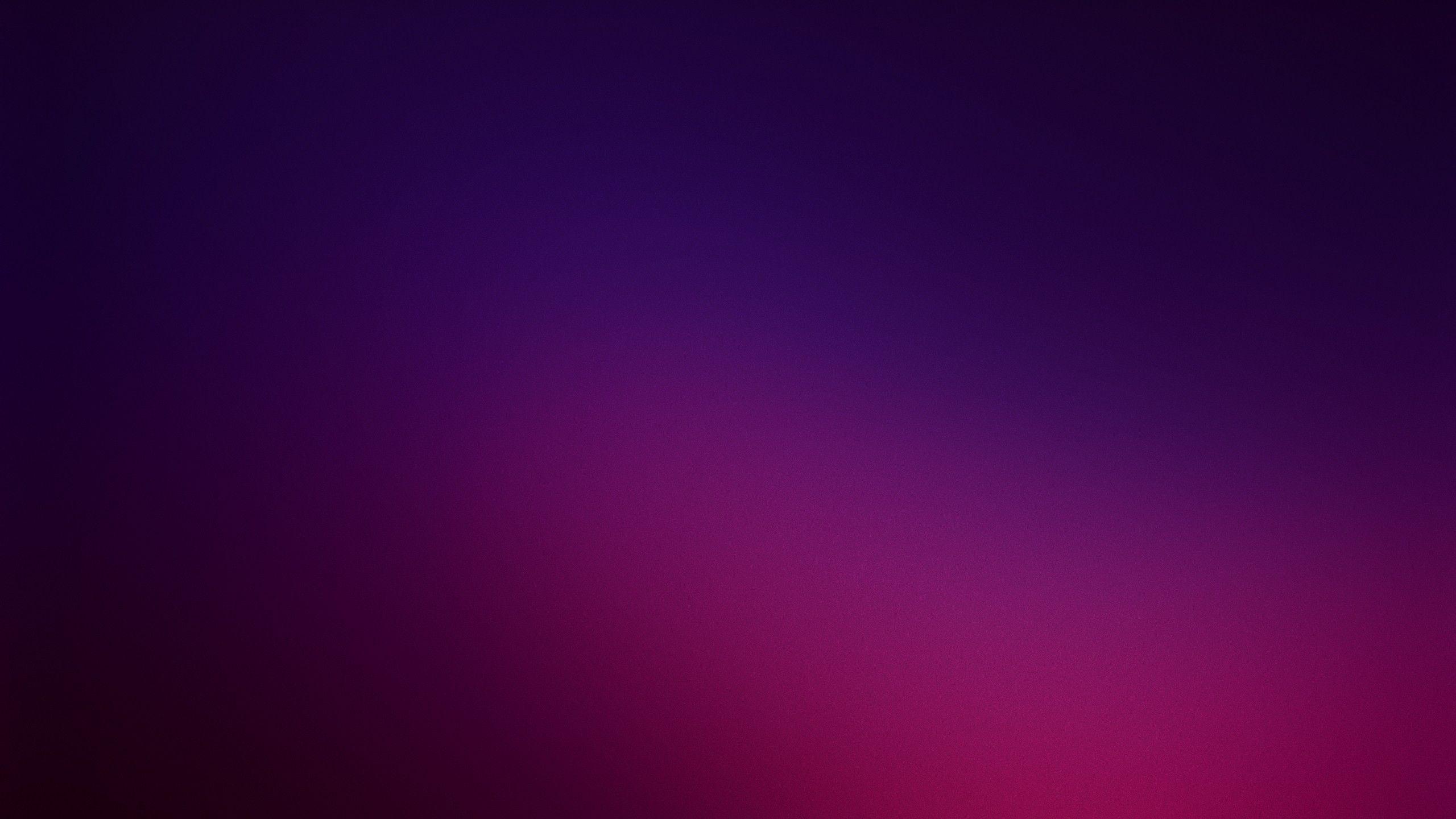 Wallpaper Windows 10 3d Backgrounds Hd 1080p Group 86