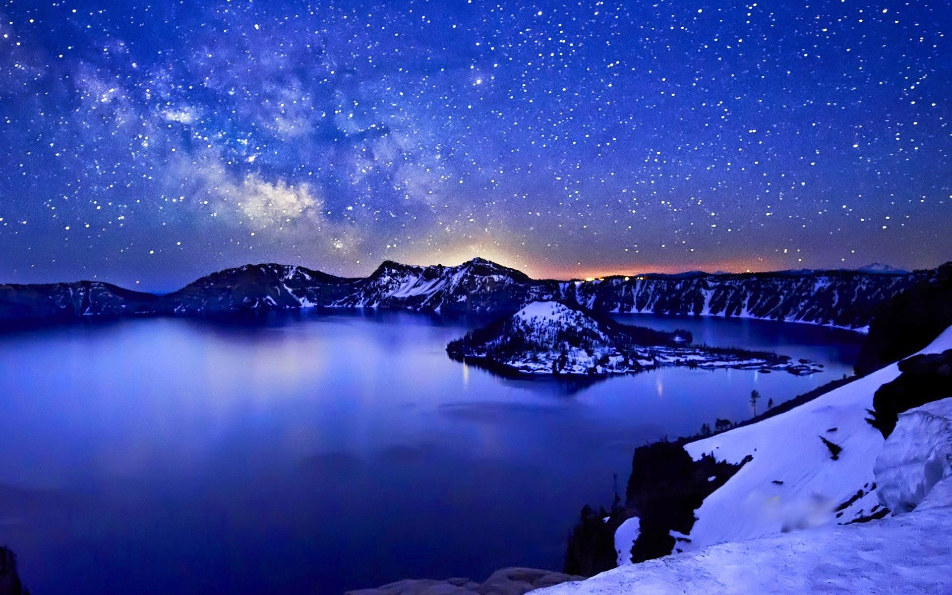 3d Moving Galaxy Wallpaper Milky Way Galaxy Backgrounds Group 67