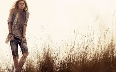 HD Model Girl Wallpapers Group (73+)