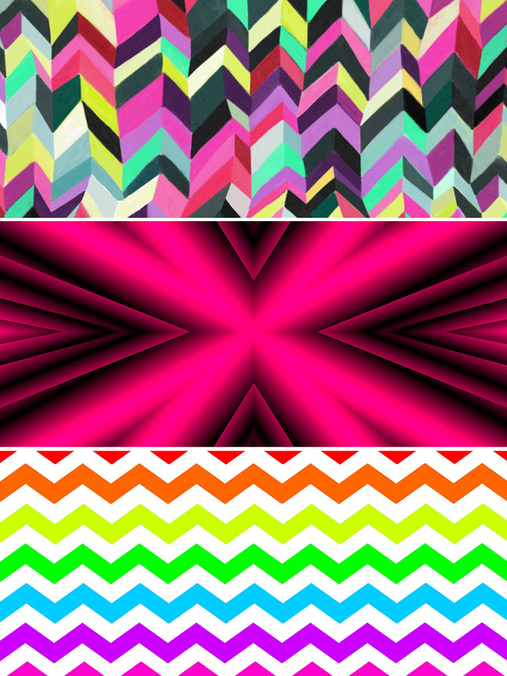 Chevron Wallpapers Group (50+)
