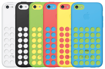 Cool Wallpapers For iPhone 5c Group (75+)