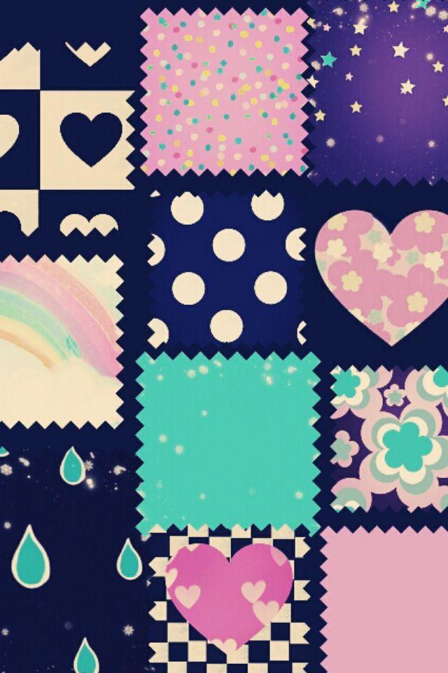 Wallpaper Paris Pink Cute Cool Girly Wallpapers Group 61
