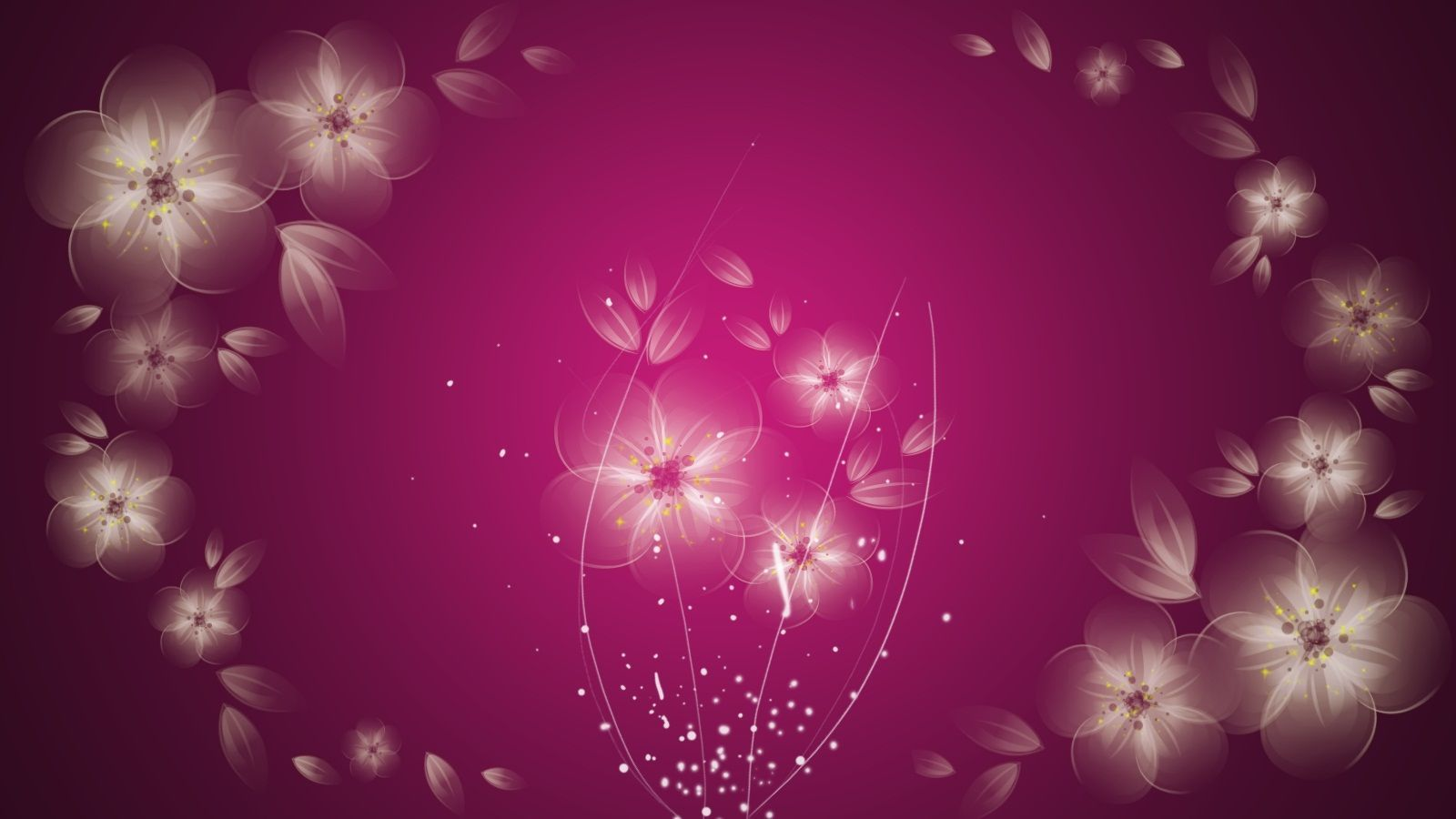 Cute Valentines Day Wallpapers Pink Desktop Backgrounds Group 75