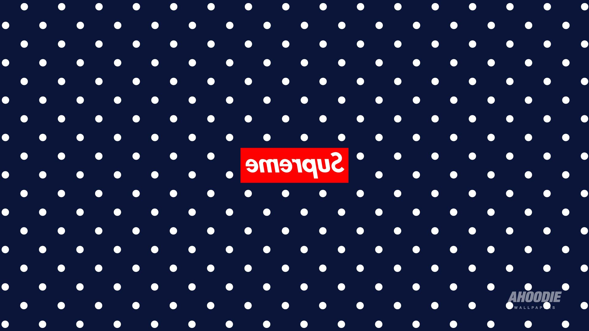 Ofwgkta Hd Wallpaper Supreme Logo Wallpapers Group 63
