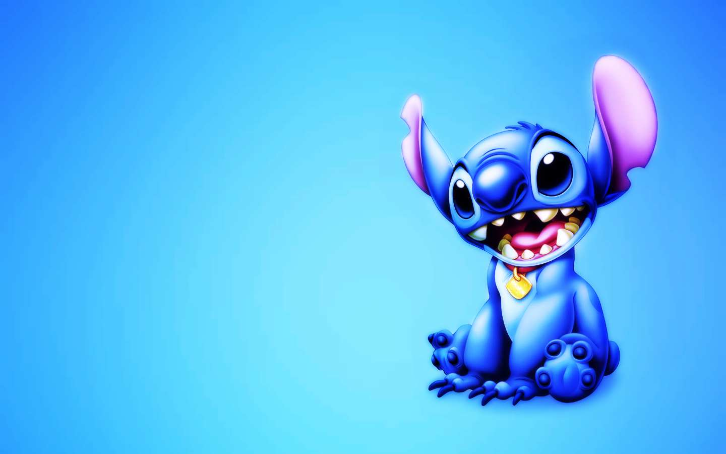 Cute Hd Wallpapers Pinterest Stitch Wallpapers Group 64