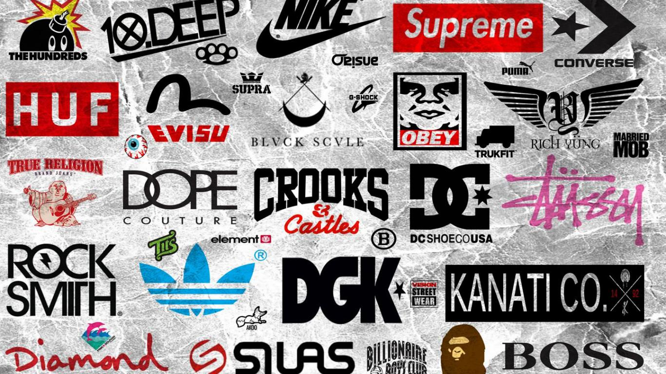 City Wallpaper Iphone Supreme Clothing Wallpapers Group 48