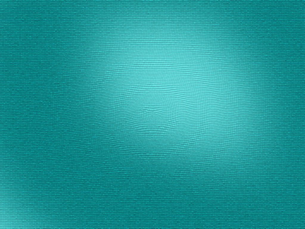 Nice Iphone 5 Wallpapers Teal Green Wallpapers Group 59